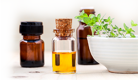 Homeopathy medicine in Toronto